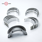 High Quality Engine Parts of Main Big End Bearing for CUMMINSC3944158 / C3944153