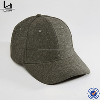 New designed dad hat factory 5 panel cotton baseball embroidered cap