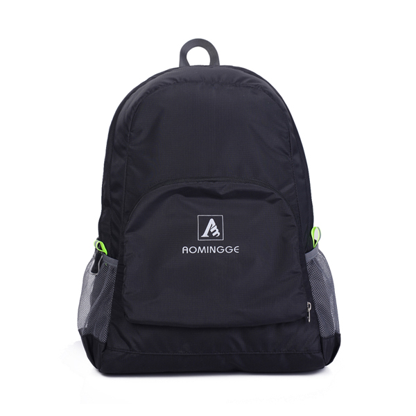 school backpack girls backpack manufacturers china