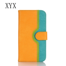 back cover case for lg optimus l3 e400 wholesale cell phone case cover newest design from XYX ibuy-tech factory