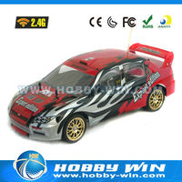 2013 New products gas powered remote control cars petrol rc car kids petrol cars