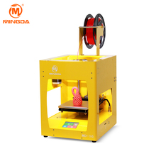 Best-selling 3D printer for Plastic Bottles,China factory printable objects 3D printer