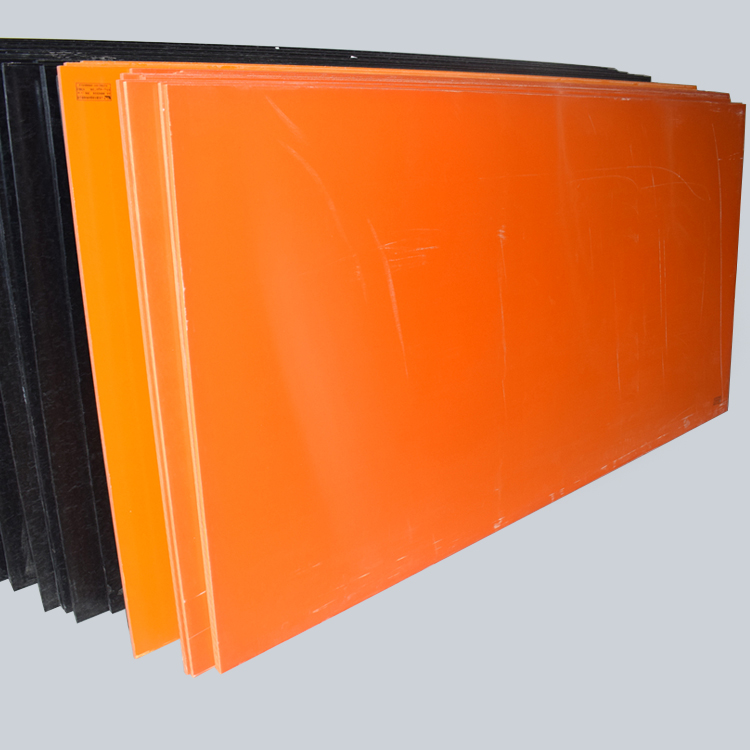 Insulation or high quality bakelite sheet or tubes