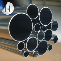 sa 312 tp 304 stainless steel welded tubes manufacturer
