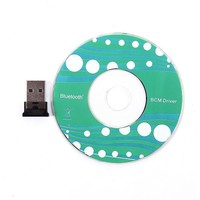 USB 2.0 bluetooth dongle adapter v2.0 driver