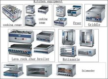 used catering equipment for sale