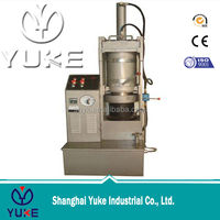 Good price Hydraulic Olive oil press machine for sale