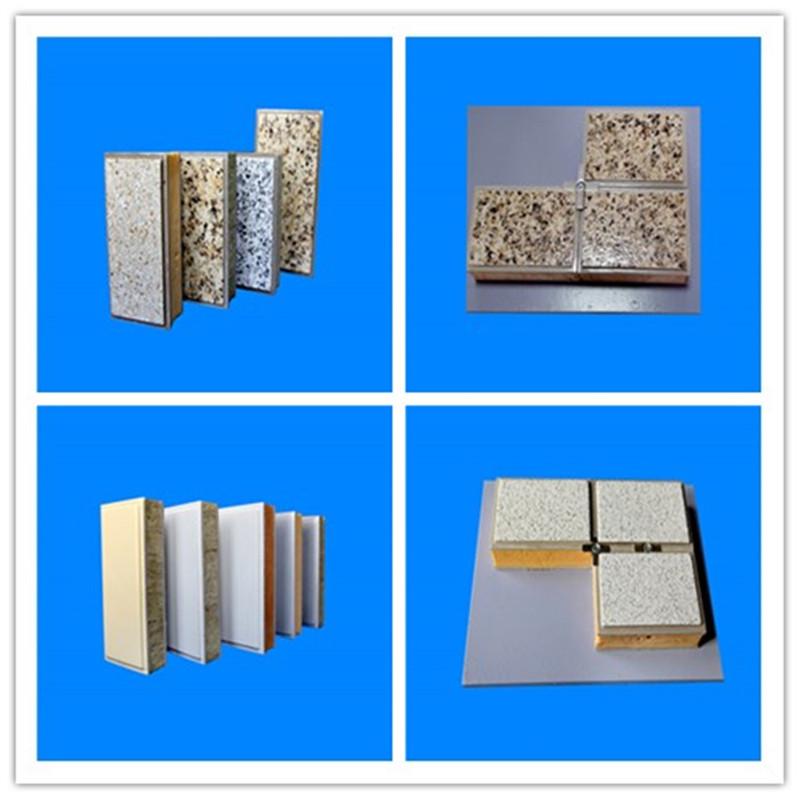 dicoration and insulation decorative interior wall board. Black Bedroom Furniture Sets. Home Design Ideas