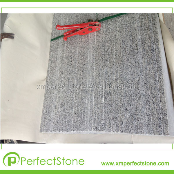 best prce granite fence post floors