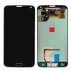 Factory supplier for samsung galaxy s5 lcd good quality for samsung galaxy display best selling phone parts