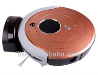 2013 vacume cleaners/robot vacuum cleaner