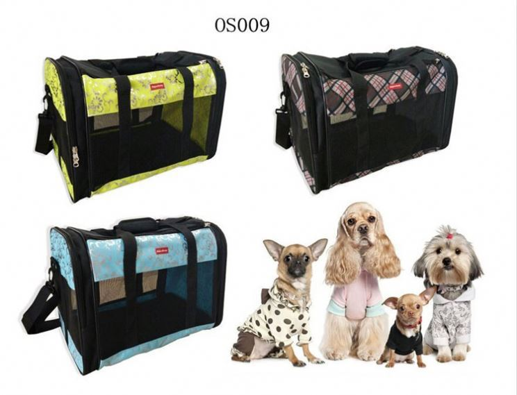 2016 new low price china factory direct sale pet dog cages