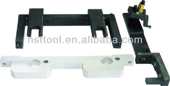 NST-2048A Camshaft Alignment Tool Kit for BMW N52