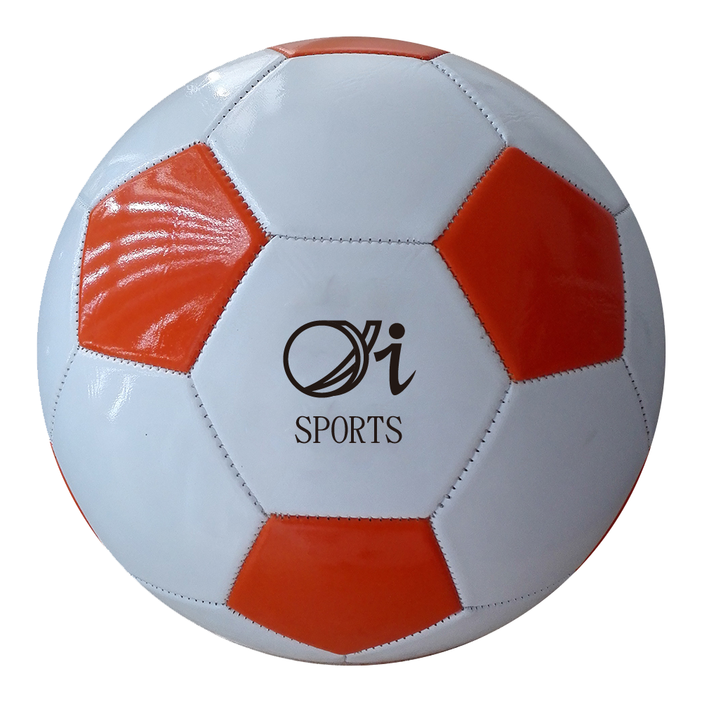 manufacturers novelty pool soccer ball
