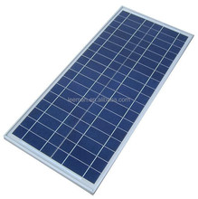 Leeman Group solar led light - TUV Standard and High Quality 300 watt monocrystalline solar panels