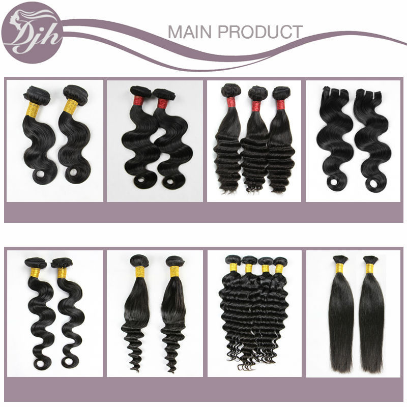 cheap brazilian hair weave,virgin brazilian human hair extensions