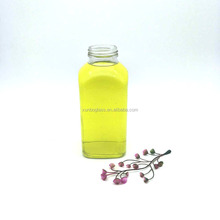 473ml french glass juice bottle alcoholic beverage water glass bottle