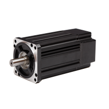 Customized 90ST 110V 220V 750W AC Servo Motor 1000W for Robot and Auto Equipments