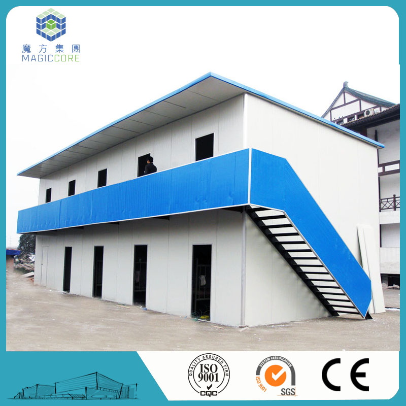 prefab warehouse for sale famous steel structure buildings prefabricated steel building prefabricated concrete houses design