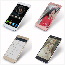 6 inch IPS 960*540 Android 5.1 1GB+8GB OEM Smartphone Two Camera Cellphone 3G Android Yxtel Mobile Phone