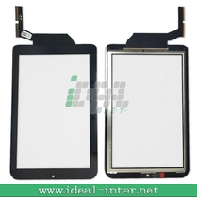 "For ACER Iconia Tab W3-810 8.1 ""Touch Screen"