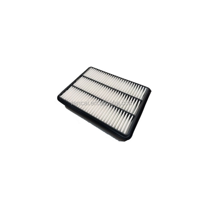 Auto parts for Toyotas Land Cruiser 17801-30040 auto air filter