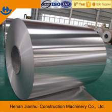 JH direct casting aluminum alloy coil 3A21 with rich stock