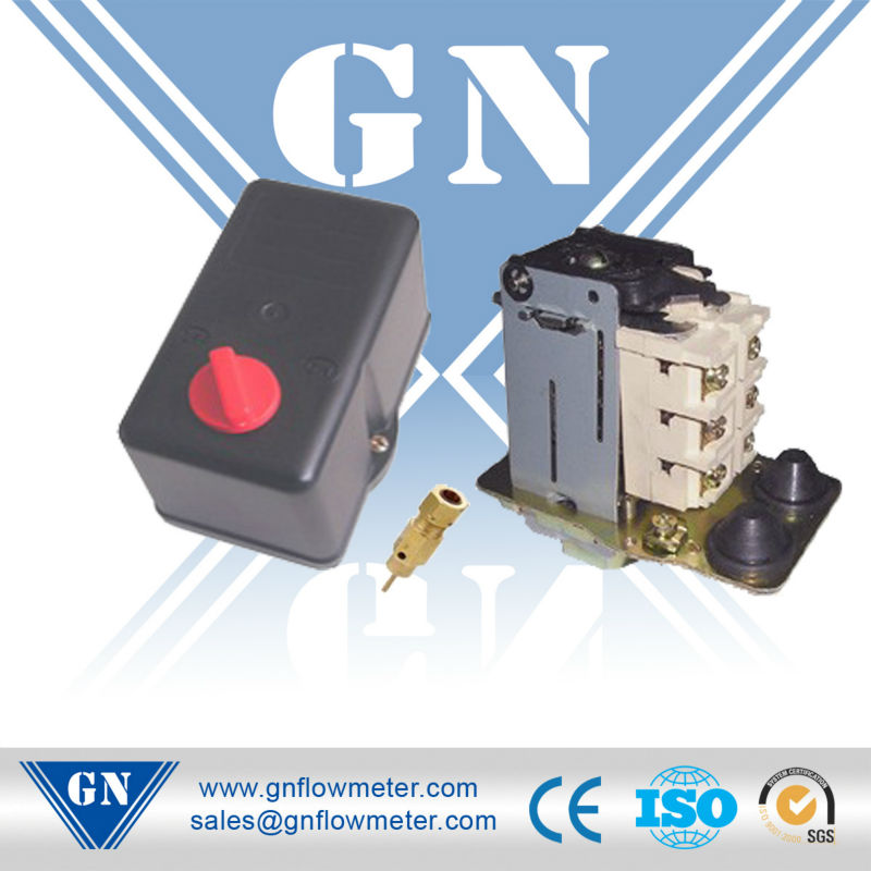 GN18 engine oil pressure switch
