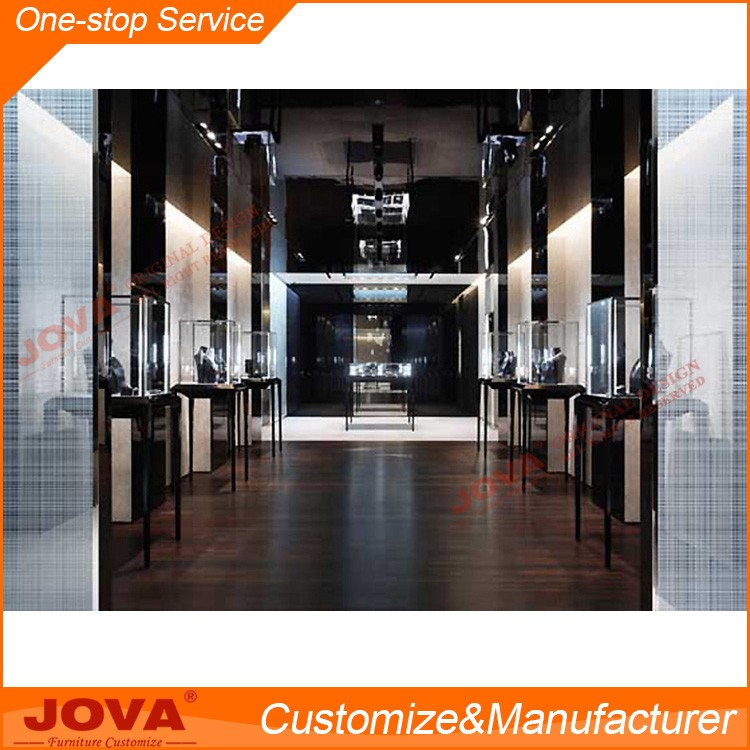 Glass jewelry store furniture store for creative jewelry watches and jewelry display (1).jpg