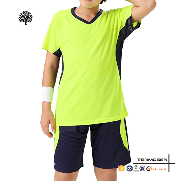 OEM kids cool basketball uniforms wholesale customize your own basketball jersey and shorts