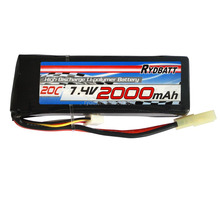 Customized Energy Solution Power tool battery 18V 2.0ah /Lipo battery 60v