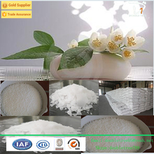 Factory best price for detergent and soap 99% sodium hydroxide/caustic soda