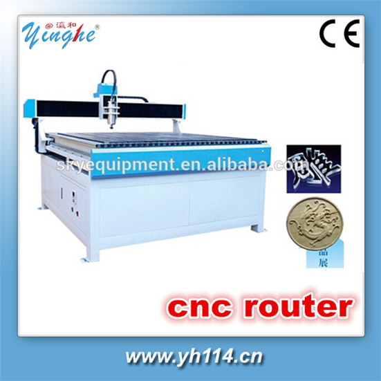 good quality manufacture multifunction machine nigeria small auto cnc bender