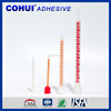 50ml Dispensing Gun Plastic Mixing Tip