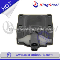 Ignition Coil Test Ignition System for Toyota Liteace Van Wagon 5K 90919-02208
