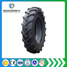 Cheap factory price chinese best brand agricultural tyre manufacturer
