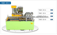complete automatic toy cake machine