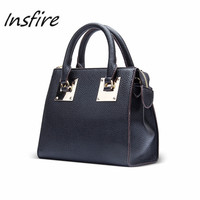Fashion leather fashion women bag manufacturer beauty handbag wholesalers hong kong