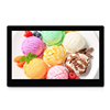 17.3 inch FHD Digital Video Photo Frame