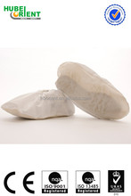disposable PE shoe cover, disposable CPE shoe cover,disposable PE overshoes
