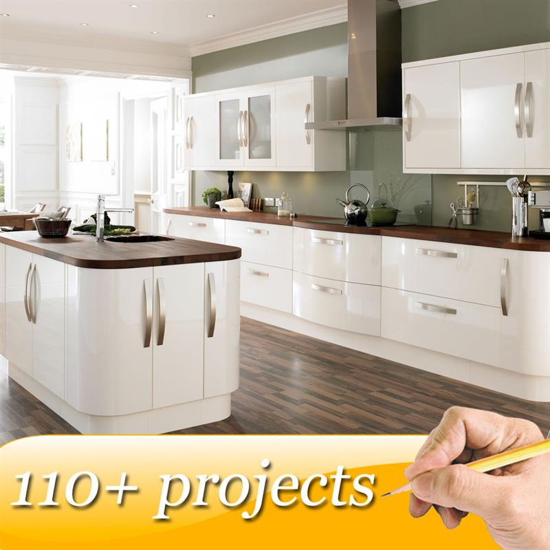 Http Www Alibaba Com Product Detail White Affordable Modern Kitchen Cabinets Kitchen 60375702323 Html