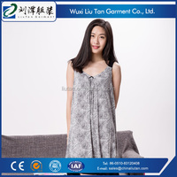 plus size women fashion show sexy babydoll sleepwear nighty factory