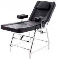 professional top high quality tattoo bed tattoo chair for sale