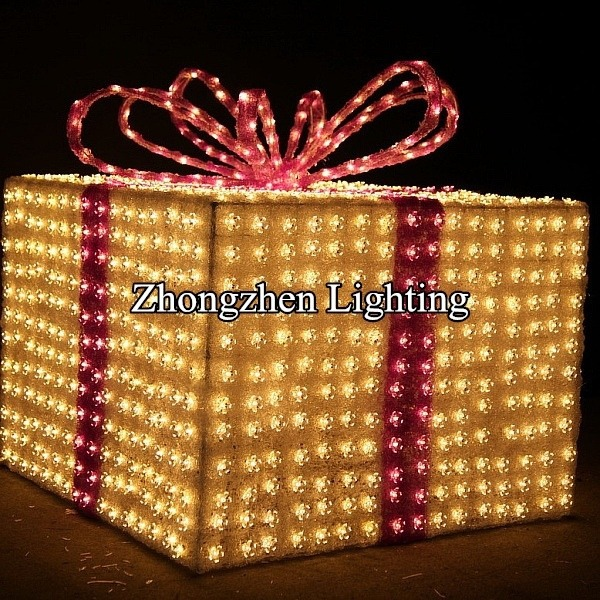 outdoor wholesale led light up 2015 cheap christmas boxed mini lights