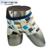 wholesale incontinence products/washable incontinence men underwear for men