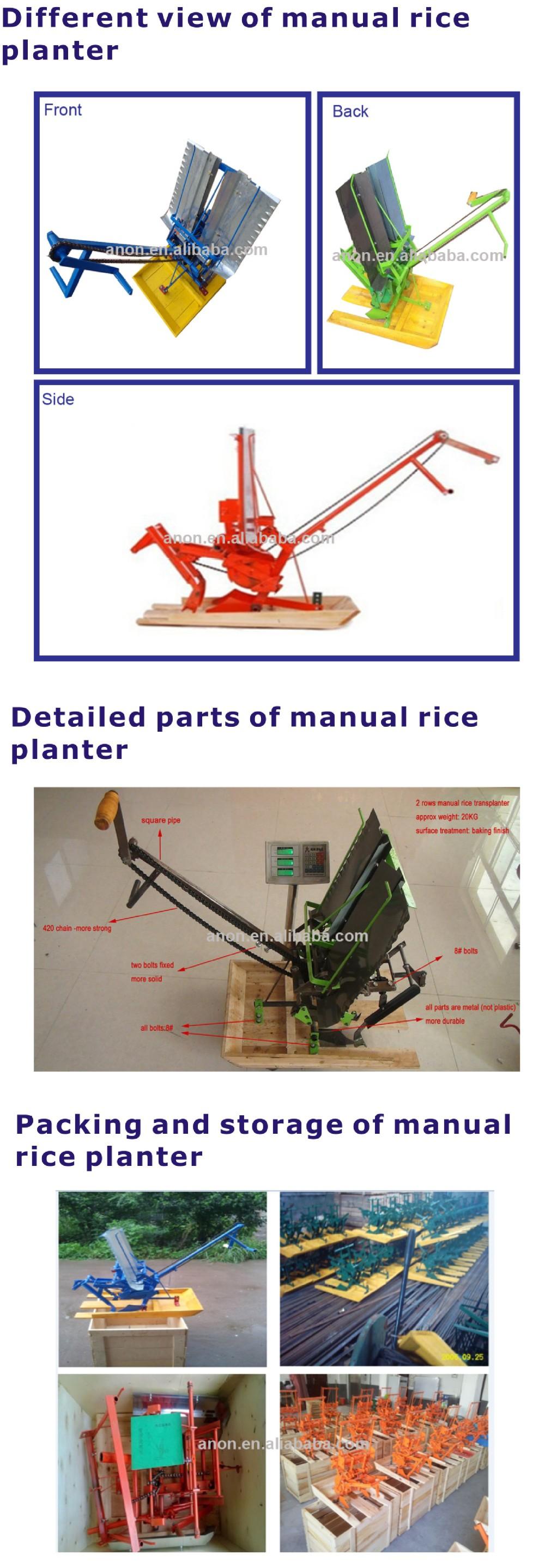 rice machine price in india