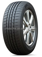 car tire with competitive price goodmax maxione joy road 185/70r13 car tire