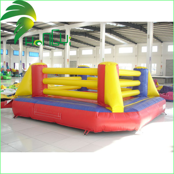 Cheap PVC Inflatable Jumping Bouncer Combo For Sale