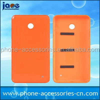 battery door for nokia lumia 630