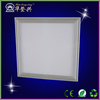 2014 new design 28w 36w and 4ow office led grow panel lights
